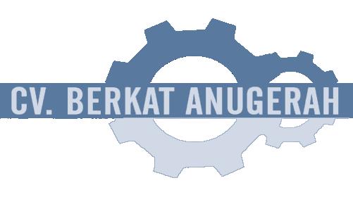 CV. BERKAT ANUGERAH